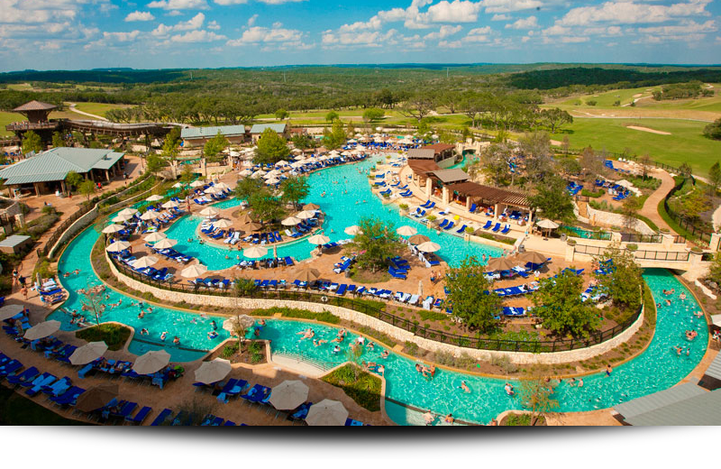 Swimming Pool Service Technician In Texarkana Texas : Swimming pools in round rock tx designs